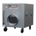 Omnitec Design OA2200C Omni<i>Aire</i> Negative Air Machine