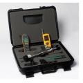 Amphenol Thermometrics BLD5905 Technician's Kit