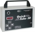SKC 228-9530 QuickTake 30 High Flow Pump