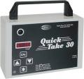SKC 228-9530 QuickTake 30 High Flow Pump