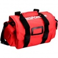 First Responder 520FRBAGFAOF Bag - Large (Empty)