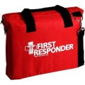 First Responder 510FRBAGF Bag - Medium (Empty)