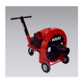 Nikro Industries INSUL14 14 HP Insulation Removal Vacuum