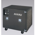 Nikro Industries SC2005 Air Scrubber 115V/60HZ