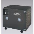 Nikro Industries SC2005-22050 Air Scrubber 220V/50HZ