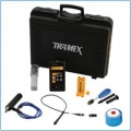 Tramex Ltd. HIPP12 Hygro-i Probe - Pack of 12