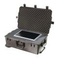 Pelican iM2950-X0001 Storm Case w/Foam