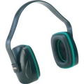 MSA 10004291MSA Economuff™ Earmuffs, Fixed Position (NRR 20dB)