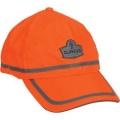 Ergodyne® 8930 GloWear® Baseball Cap