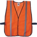 Ergodyne® 8020HL GloWear® 8020HL Standard Reflective Vests
