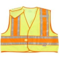 Ergodyne® 8245PSV GloWear® Public Safety Vests