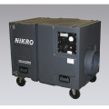 Nikro Industries PS2009 Poly Air Scrubber