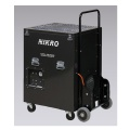 Nikro Industries PA2005 Upright Air Scrubber - 115V/60HZ
