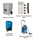 Micro Professional Remediation Package