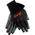 MCR Memphis N9674MG Ninja® X Gloves 12 Pair/Case