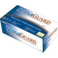 MCR 5055XLMG SensaGuard™ Disposable Latex Gloves, Powder Free, 5 mil, XL