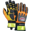 MCR ForceFlex™ HV100 Gloves
