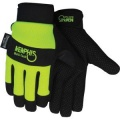MCR Memphis™ 926 Hi-Vis Multi-Task Gloves