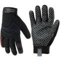 Ergodyne ProFlex® 821 Silicone Handler Gloves
