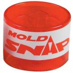 Zefon MS050 MoldSNAP™ Sampler - 50/Pack