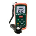 Extech/Flir LT300 Light Meter