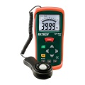 Extech/Flir LT300-NIST Light Meter