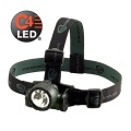 Streamlight 61051SL Trident Headlamp - Green