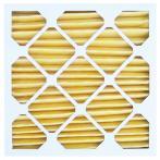 Omnitec Design OPF1212 MERV11 Pleated Filter