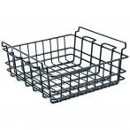 Pelican WBLG Dry Rack Basket (Large)