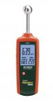 Extech MO257 Pinless Moisture Meter