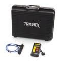Tramex PTMK5.1 Professional Wood Kit