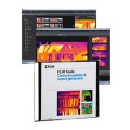 Flir T198583 Flir Tools/Tools+ Reporting Software