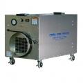 Omnitec OMNI<i>Aire</i> 1000V Air Filtration System
