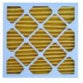 Omnitec Design OPF1616 Primary Pleated Filter, MERV 11