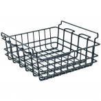 Pelican™ WBSM Dry Rack Basket