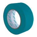 MAX MAXPET2 Polyethylene Tape - 1/Case