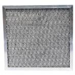 Dri-Eaz F585 4-PRO Four-Stage Air Filter - 3/Case