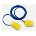 3M 311-1101S E-A-R™ Classic™ Corded Earplugs, 200/Box