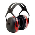 3M X3A PELTOR™ Over-the-Head Earmuffs