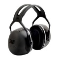 3M X5A PELTOR™ Over-the-Head Earmuffs