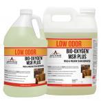 Artemis AMSR4 Bio-Oxygen® MSR Plus - 4x1 Gallons