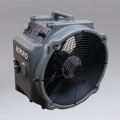 Nikro 862290 Axial Fan Air Mover