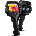 Flir E75 Advanced Thermal Imaging Camera