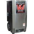 Phoenix 2030010 250 Max LGR Dehumidifier