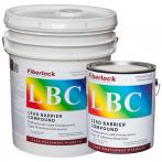 Fiberlock 5800-5 LBC - Lead Barrier Compound