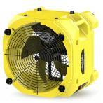 AlorAir® Zeus Extreme Air Mover