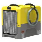 AlorAir® Storm LGR Extreme Dehumidifier
