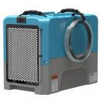 AlorAir® Storm LGR85 Dehumidifier - Blue