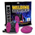Gerson® Signature Welding Kit