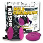 Gerson® Signature™ Mold Remediation Kit